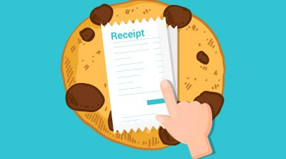 What Is A Consent Receipt And Why It Matters