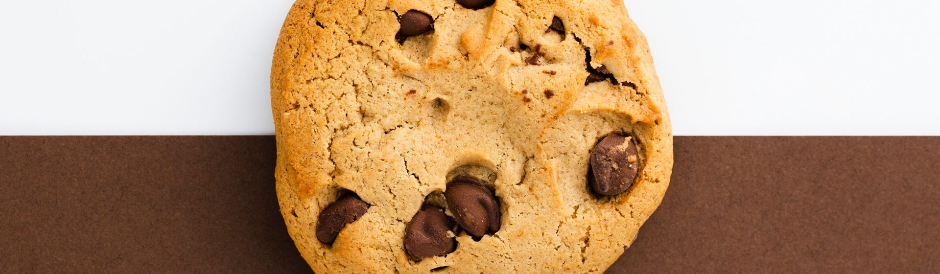 Difference Between First Party and Third Party Cookies