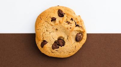 How to find out what cookies are set by your website