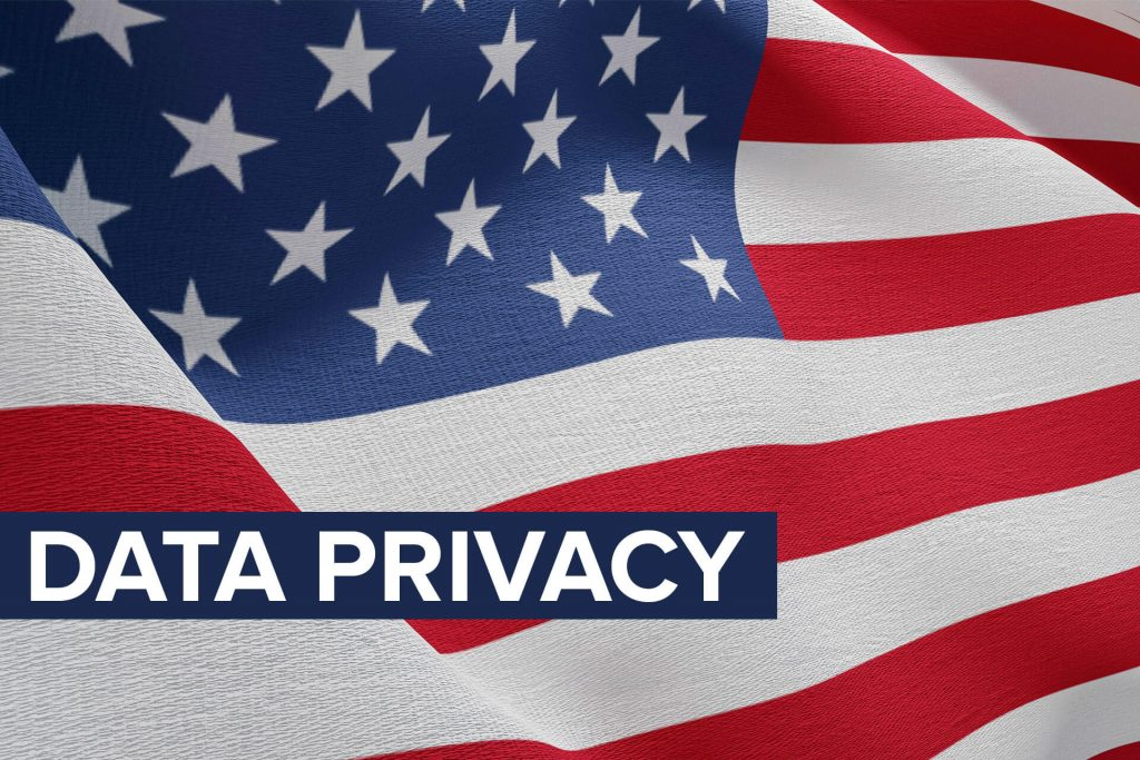 A 50-State Data Privacy Law Solution Is Starting To Take Shape In US