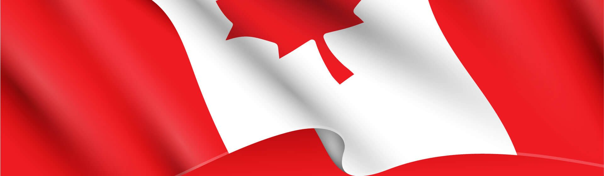 Canada Proposes Data Privacy Update