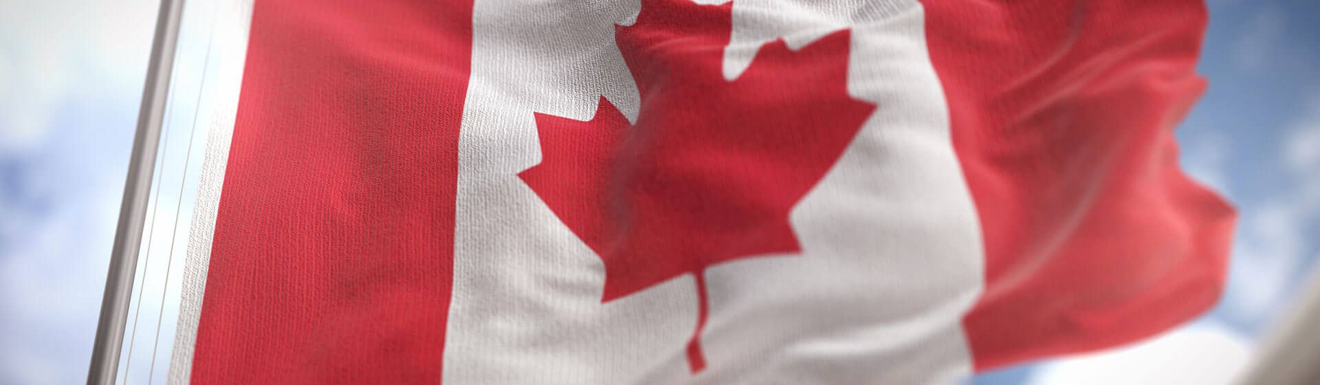 Canada May Be Getting A Privacy Law Update