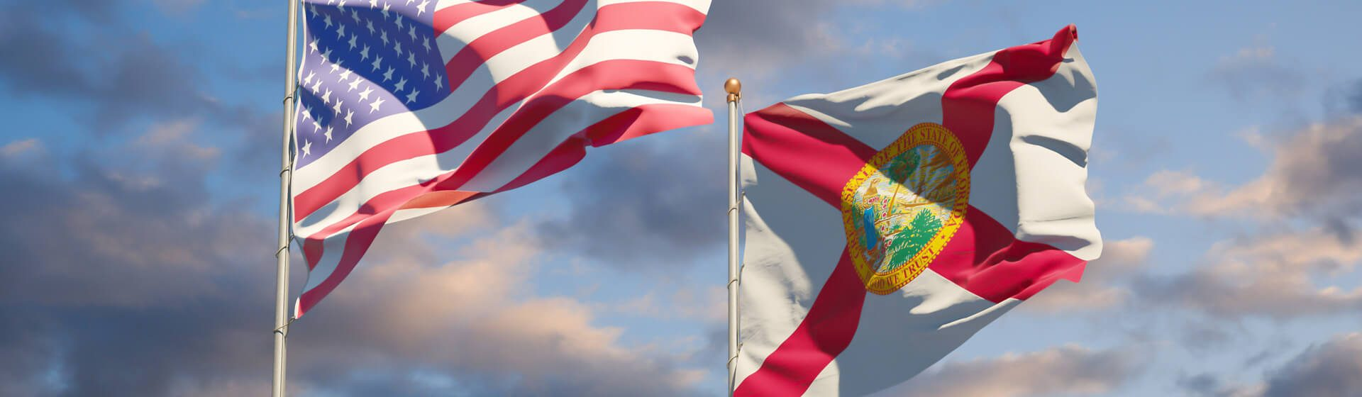 Florida Considers Shining the Light on Data Privacy Violations