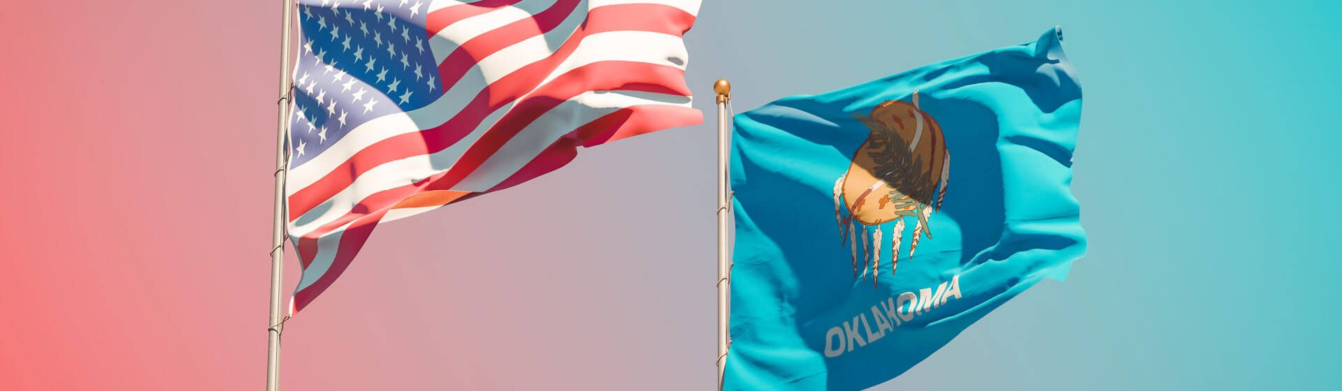 "Oklahoma's ""Opt-In"" Data Privacy Bill Could be First of Its Kind in US"
