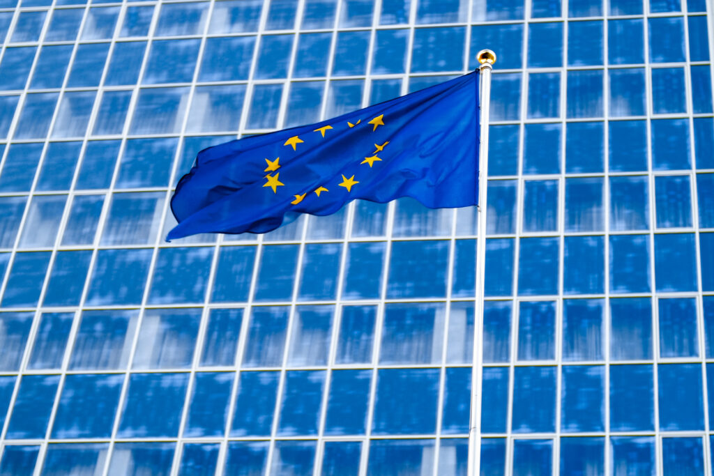 European Commission Adopts New SCCs for Transfer Outside EU