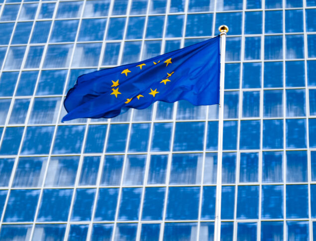 European Comission Adopts to New SCC Explained