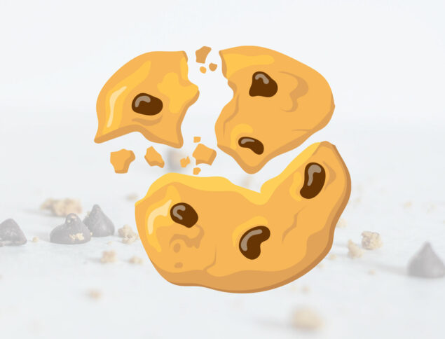 FLoC's Delay Again Shows that the Third-Party Cookie is Dead, Long Live the Cookie