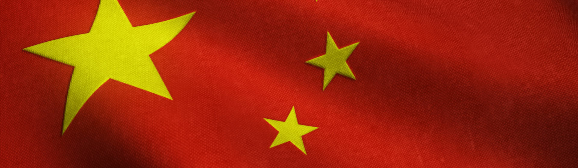 China Passes Data Privacy Law With Enforcement Starting November 2021