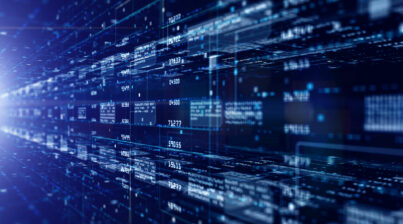 KPMG Report Shows Consumers Increasingly Concerned With Data Privacy