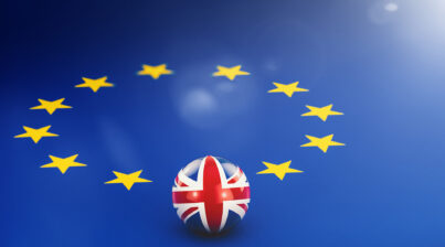 Latest Brexit Controversy May Sever Data Privacy Adequacy Decision